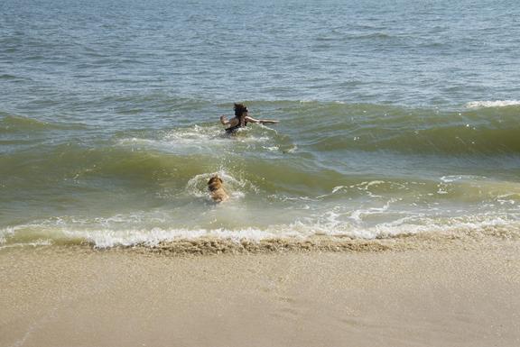 Sept15 beach