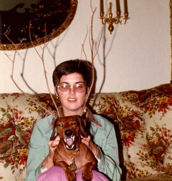 Mom with devil gretchen_1