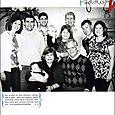 Kurz family