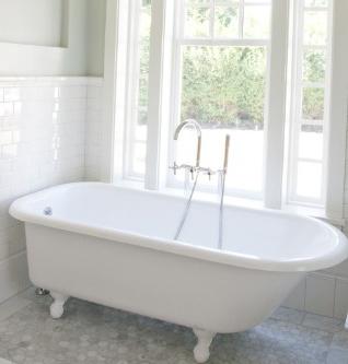 House - bathroom2