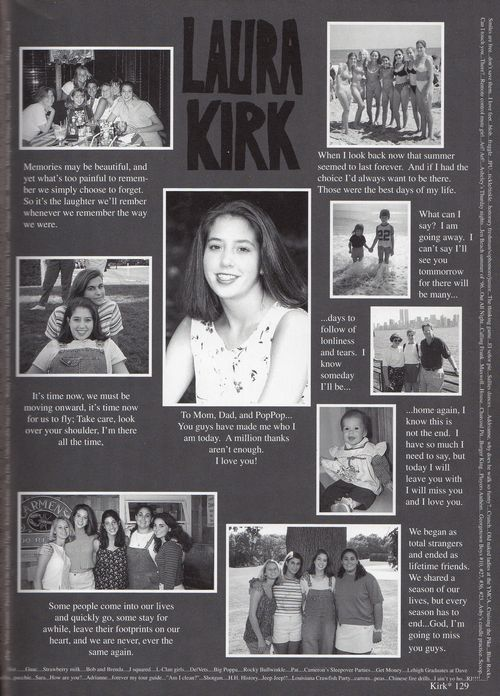Yearbook190