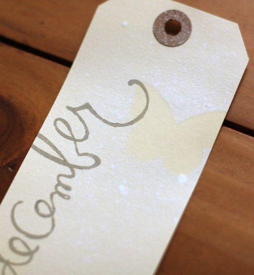 Tag detail2
