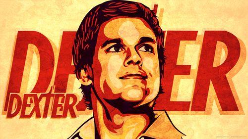 Dexter-classic-poster
