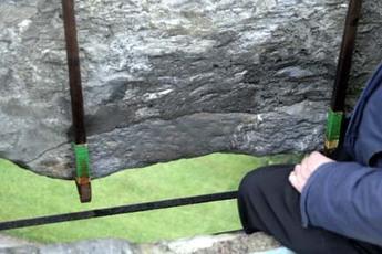 Blarney_stone