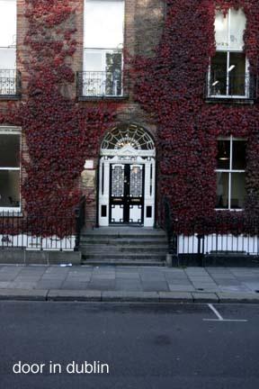 Dublin_door_2