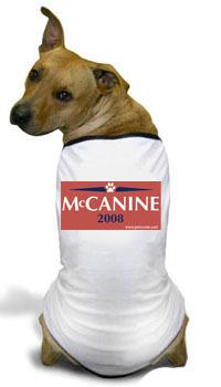 Mccain_dog