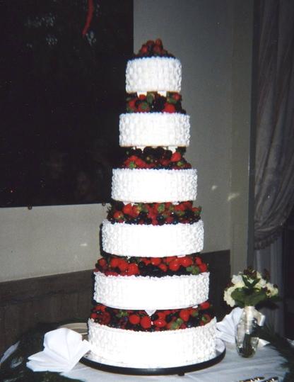 Cake002_2