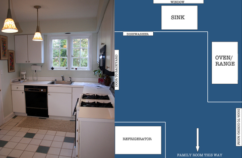 Kitchen_pic_and_layout