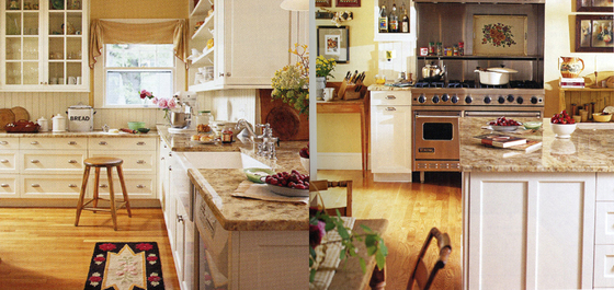 Magazine_kitchen