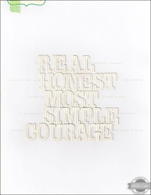 Real_honest